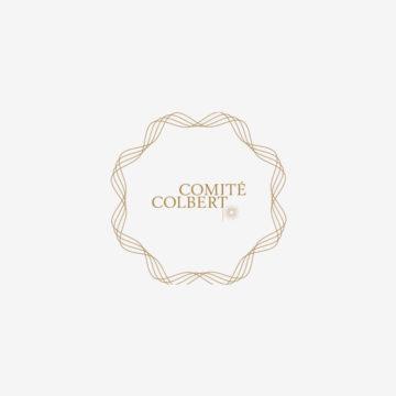 Član Comité Colbert