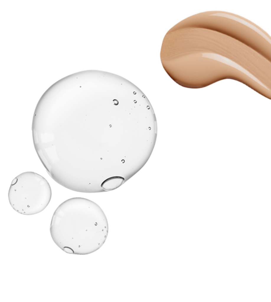 Kozmetika Dr Irena Eris